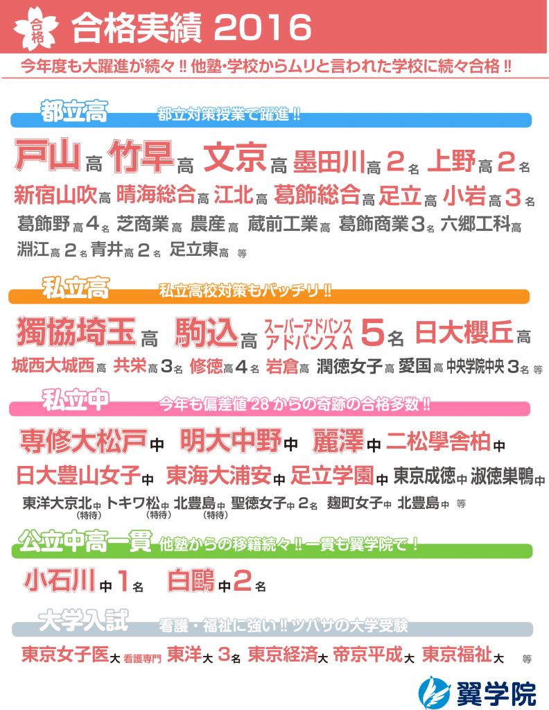 bn_txt_result2016_03
